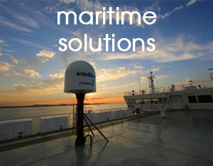 Maritime solutions